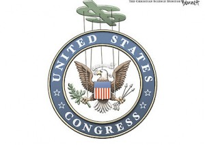 us-congress-puppet