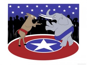 democrats-vs.-republicans