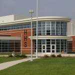 highland-high-school